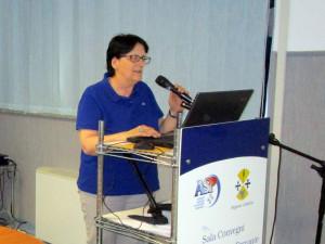 Grande partecipazione ai corsi di formazione ASP Catanzaro