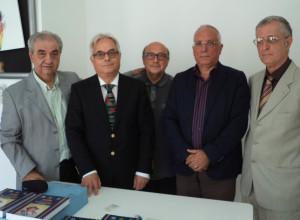"""Premio """"Alda Merini"""", scelti i cinque finalisti"""