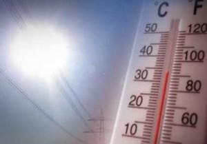 Il caldo avvolge la Calabria, da domani temperature ancora in aumento