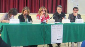 """Soverato – Presentazione del libro di Tiziana Iaquinta """"Eravamo felici"""""""