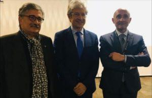 XVII° Giornate internistiche calabresi, la Calabria punto di riferimento per la medicina interna italiana