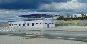 L'Associazione Ferrovie in Calabria in visita al Porto di Gioia Tauro